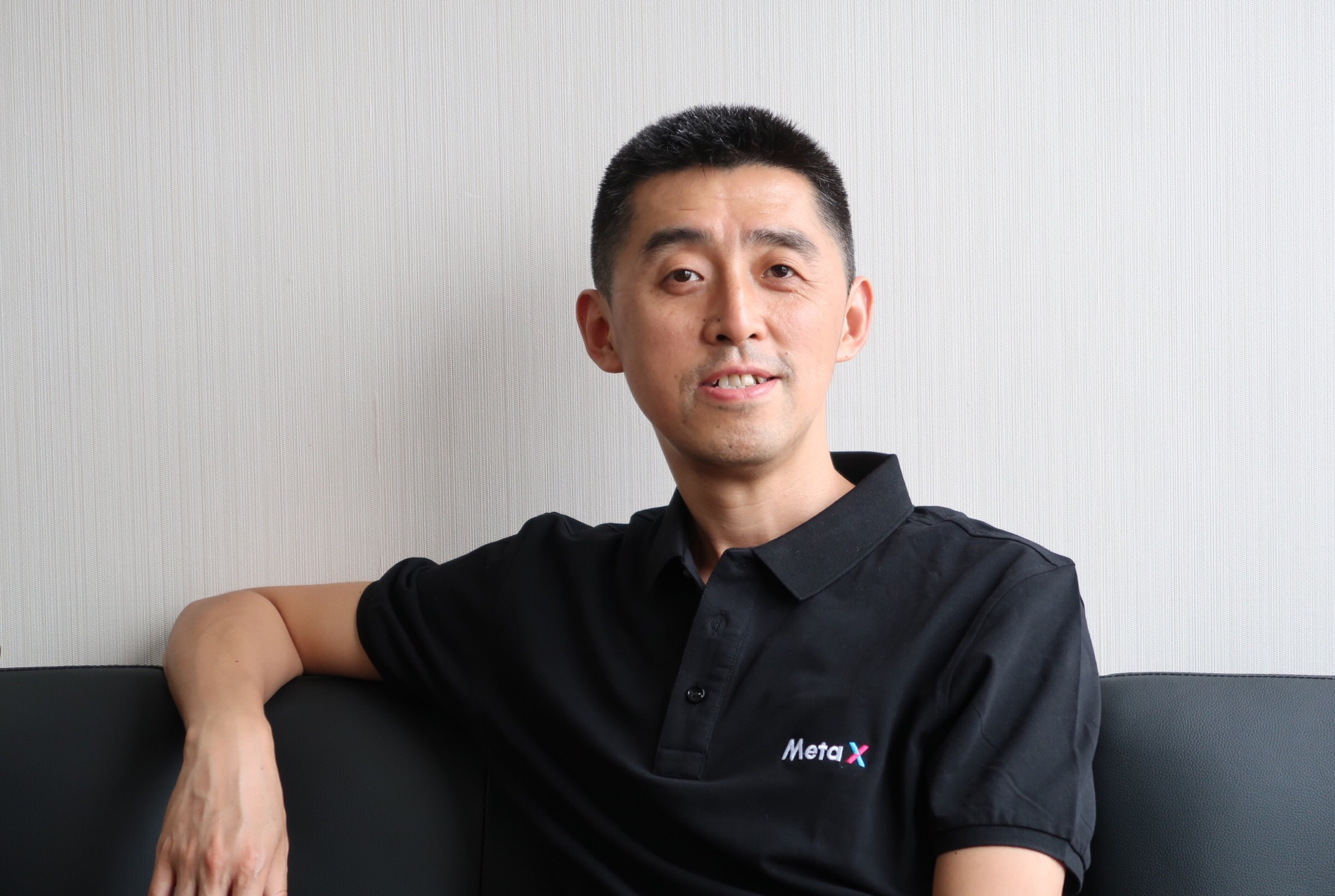 Ye Wang, CEO of MetaX.jpg