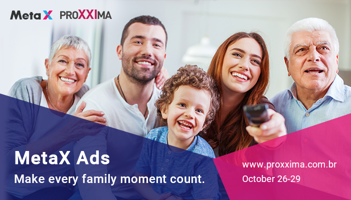ProXXIma Poster.png